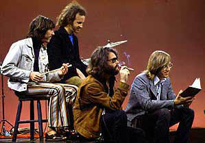 The Doors In 1969 & Morrison Doors Live u0026 The Doors In 1969
