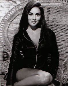 linda harrison imageneslinda harrison actress, linda harrison 2015, linda harrison 2016, linda harrison, linda harrison planet of the apes, linda harrison 2014, линда харрисон, linda harrison nova, linda harrison imdb, linda harrison gallery, linda harrison planet of the apes 2001, linda harrison obituary, linda harrison facebook, linda harrison net worth, linda harrison actualidad, linda harrison imagenes